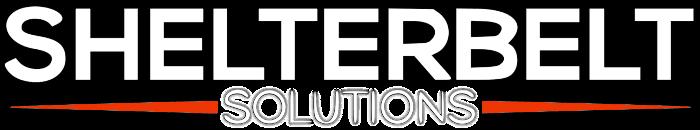 Shelterbelt Solutions
